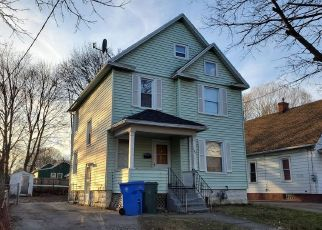 Foreclosed Home in Rochester 14605 5TH ST - Property ID: 4491752413