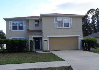 Foreclosed Home in Jacksonville 32221 BRIAN LAKES DR N - Property ID: 4491773435