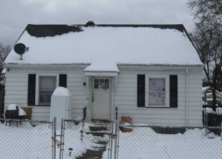Foreclosed Home in Rochester 14606 GLIDE ST - Property ID: 4491778245