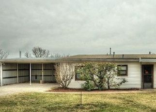 Foreclosed Home in Norman 73026 E ROCK CREEK RD - Property ID: 4491786129
