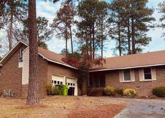 Foreclosed Home in Elgin 29045 DEER RUN RD - Property ID: 4491811995