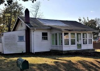 Foreclosed Home in Woodbury 08096 PASADENA AVE - Property ID: 4491813289