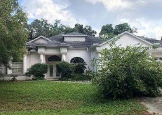 Foreclosed Home in Port Charlotte 33954 CLINGMAN AVE - Property ID: 4491823360