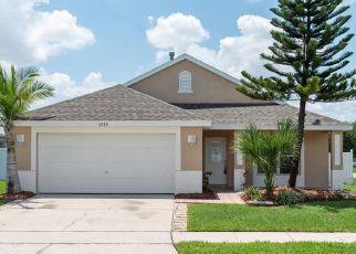 Foreclosed Home in Orlando 32809 BOUGANVILLEA CRESCENT DR - Property ID: 4491825106