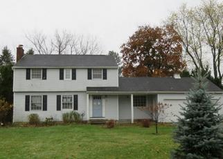 Foreclosed Home in Webster 14580 SOUTHWICK DR - Property ID: 4491833437
