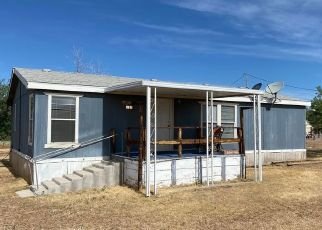 Foreclosed Home in Globe 85501 S KACHINA TRL - Property ID: 4491839570