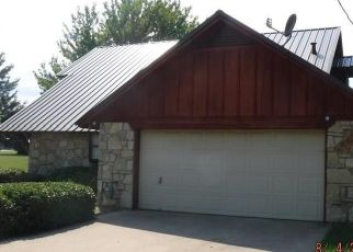 Foreclosed Home in Springtown 76082 HORSESHOE DR - Property ID: 4491841315