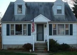 Foreclosed Home in Brooklyn 21225 7TH AVE - Property ID: 4491854911