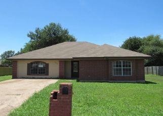 Foreclosed Home in Waco 76705 SARATOGA - Property ID: 4491857976