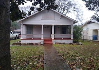 Foreclosed Home in Kilgore 75662 CARLISLE DR - Property ID: 4491872419