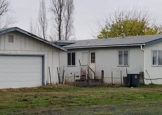 Foreclosed Home in Oroville 95965 16TH ST - Property ID: 4491892569