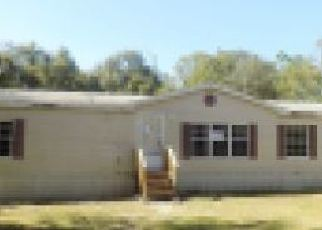Foreclosed Home in Keystone Heights 32656 BONDARENKO RD - Property ID: 4491927606