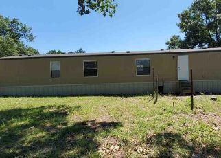 Foreclosed Home in Kilgore 75662 CHAD LOOP - Property ID: 4491961324
