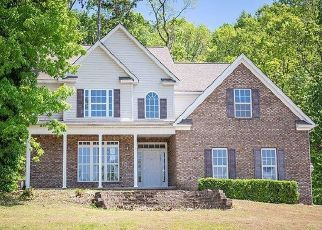 Foreclosed Home in Chattanooga 37421 RED TAIL LN - Property ID: 4491965263