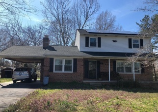 Foreclosed Home in Dunkirk 20754 CROWN DR - Property ID: 4492003374