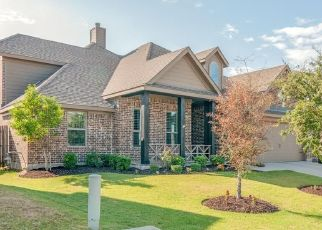 Foreclosed Home in Fort Worth 76179 LAKE KONAWA DR - Property ID: 4492032274