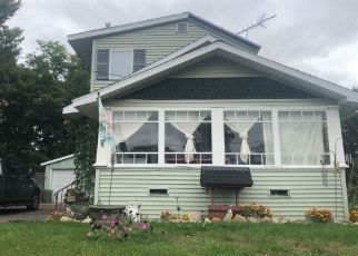 Foreclosed Home in Mount Morris 48458 BRAYMONT ST - Property ID: 4492088785