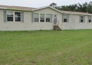 Foreclosed Home in Bascom 32423 WOLF POND RD - Property ID: 4492093599