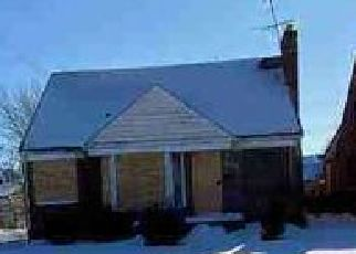 Foreclosed Home in Detroit 48205 KENMOOR ST - Property ID: 4492131706