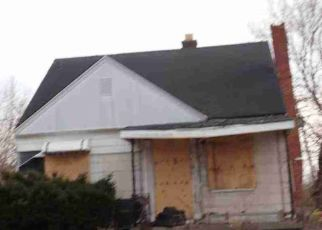 Foreclosed Home in Detroit 48205 WHITHORN ST - Property ID: 4492139590