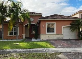 Foreclosed Home in Homestead 33035 SE 19TH AVE - Property ID: 4492148790