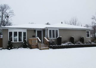 Foreclosed Home in Rochester 14616 MOSLEY RD - Property ID: 4492153150