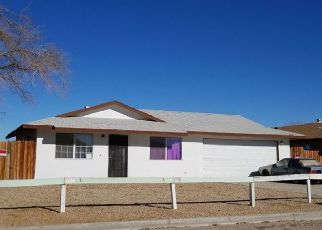 Foreclosed Home in Adelanto 92301 INCA AVE - Property ID: 4492171563