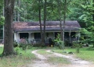 Foreclosed Home in Clayton 27520 PLANTATION RD - Property ID: 4492188193