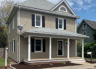 Foreclosed Home in Delmar 21875 E ELIZABETH ST - Property ID: 4492189962