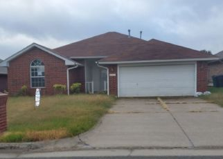 Foreclosed Home in Oklahoma City 73135 SE 82ND PL - Property ID: 4492195198