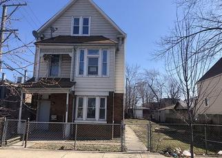 Foreclosed Home in Chicago 60651 N KEATING AVE - Property ID: 4492199589