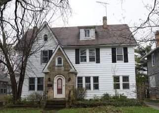 Foreclosed Home in Cleveland 44118 WASHINGTON BLVD - Property ID: 4492203979