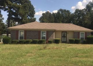 Foreclosed Home in Columbus 31907 MAYS AVE - Property ID: 4492212284