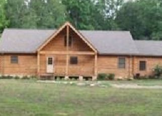 Foreclosed Home in Haddock 31033 HADDOCK DR - Property ID: 4492245580