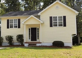 Foreclosed Home in Winston Salem 27107 RIDGEBACK DR - Property ID: 4492280164