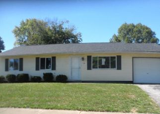 Foreclosed Home in Galloway 43119 KELLYBROOK PL - Property ID: 4492297250