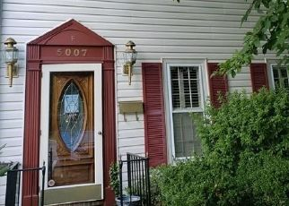 Foreclosed Home in Greensboro 27455 LAWNDALE DR - Property ID: 4492302962