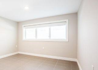 Foreclosed Home in Miami 33181 NE 114TH ST - Property ID: 4492323987