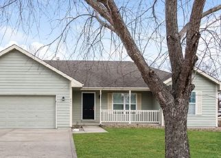 Foreclosed Home in Kearney 64060 GLENSIDE RD - Property ID: 4492340614