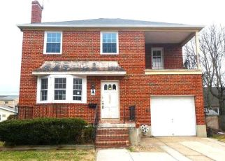 Foreclosed Home in Baltimore 21229 CHARING CROSS RD - Property ID: 4492354184