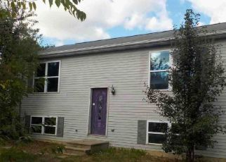 Foreclosed Home in Chambersburg 17202 TATTOO DR - Property ID: 4492389222