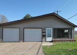 Foreclosed Home in Wausau 54401 WEST ST - Property ID: 4492400172