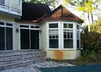 Foreclosed Home in West Palm Beach 33414 YARMOUTH AVE - Property ID: 4492402817