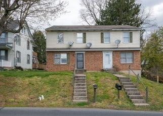 Foreclosed Home in Lancaster 17603 CHARLES RD - Property ID: 4492405885