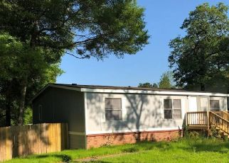 Foreclosed Home in Humble 77338 HARVEYS WAY - Property ID: 4492417254