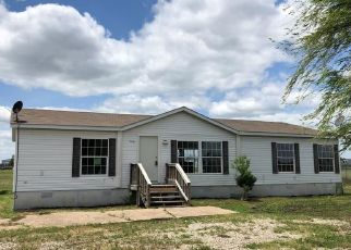 Foreclosed Home in Justin 76247 TIM DONALD RD - Property ID: 4492428203