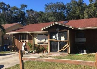 Foreclosed Home in Atlantic Beach 32233 CYPRESS LANDING DR - Property ID: 4492437402