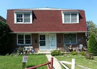 Foreclosed Home in Reading 19601 N FRONT ST - Property ID: 4492448351