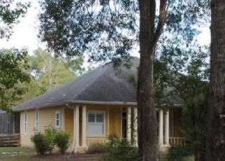 Foreclosed Home in High Springs 32643 NW 251ST TER - Property ID: 4492460622