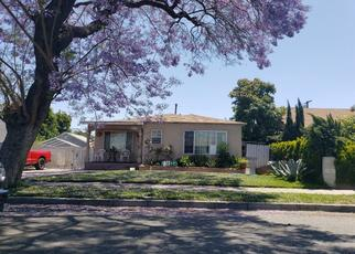 Foreclosed Home in Compton 90221 S BULLIS RD - Property ID: 4492463236